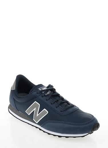New Balance 410 Lacivert